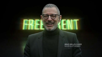 Apartments.com TV Spot, 'Contest' Featuring Jeff Goldblum - Thumbnail 1
