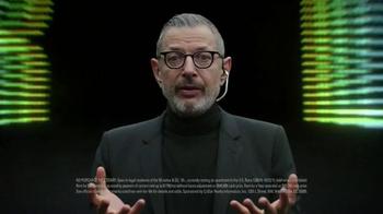 Apartments.com TV Spot, 'Contest' Featuring Jeff Goldblum - Thumbnail 4