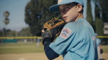 Honda TV Spot, 'Power of Dreams: Home Run' - Thumbnail 3