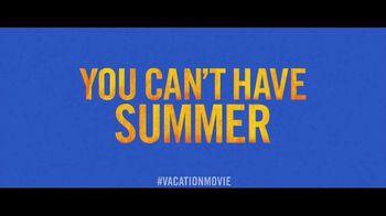 Vacation - Alternate Trailer 41
