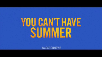 Vacation - Alternate Trailer 41