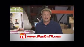 Was On TV TV Spot, 'Warehouse' - Thumbnail 8