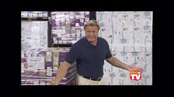 Was On TV TV Spot, 'Warehouse' - Thumbnail 2