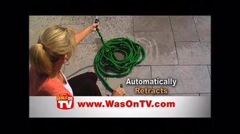 Was On TV TV Spot, 'Warehouse' - Thumbnail 4