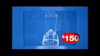 Was On TV TV Spot, 'Warehouse' - Thumbnail 5