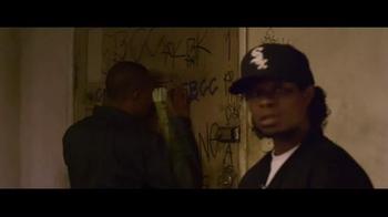 Straight Outta Compton - Alternate Trailer 16