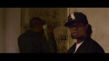 Straight Outta Compton - Alternate Trailer 15