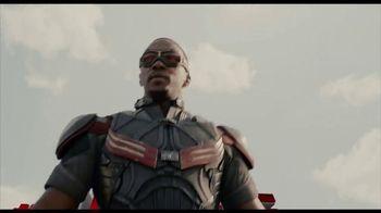 Ant-Man - Alternate Trailer 69