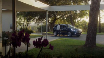 Buick 24 Hours of Happiness Test Drive TV Spot, 'On Your Terms' - Thumbnail 1