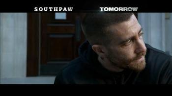Southpaw - Alternate Trailer 36