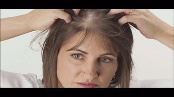 Hair Club TV Spot, 'Right Here' - Thumbnail 1