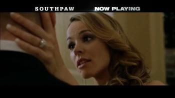 Southpaw - Alternate Trailer 38