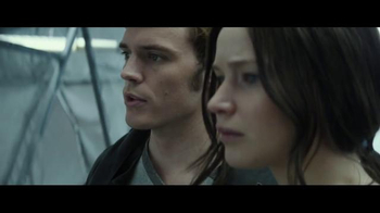 The Hunger Games: Mockingjay - Part 2 - Thumbnail 5