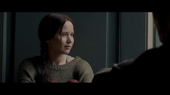 The Hunger Games: Mockingjay - Part 2 - Thumbnail 2