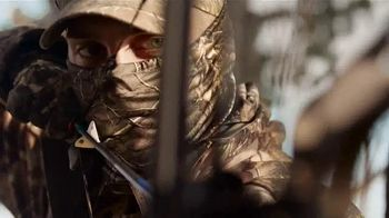 Hunters Specialties Scent-A-Way Max TV Spot, 'Turf'