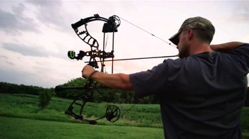 Hunters Specialties Scent-A-Way Max TV Spot, 'Turf' - Thumbnail 1