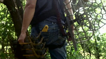 Hunters Specialties Scent-A-Way Max TV Spot, 'Turf' - Thumbnail 3