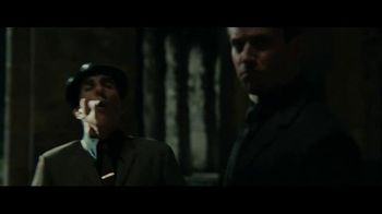 The Man From U.N.C.L.E. - Alternate Trailer 19