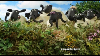 Shaun the Sheep Movie - Alternate Trailer 5
