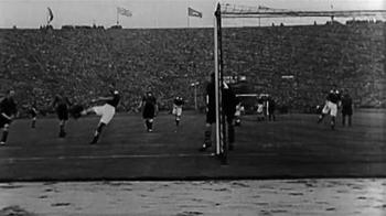 DishLATINO TV Spot, 'Zona Fútbol' [Spanish] - Thumbnail 1