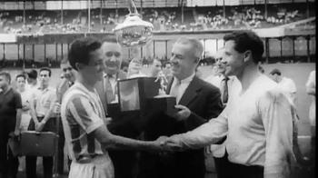 DishLATINO TV Spot, 'Zona Fútbol' [Spanish] - Thumbnail 2