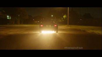 Fantastic Four - Alternate Trailer 27