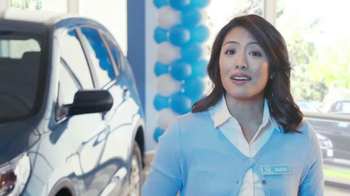 Honda Summer Clearance Event TV Spot, 'Great Danes' - Thumbnail 5