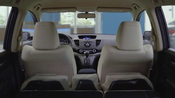 Honda Summer Clearance Event TV Spot, 'Great Danes' - Thumbnail 7