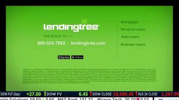 LendingTree TV Spot, 'Poolside' - Thumbnail 5