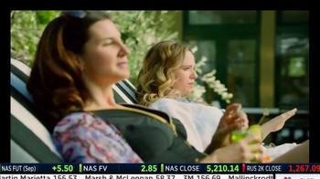 LendingTree TV Spot, 'Poolside' - Thumbnail 1