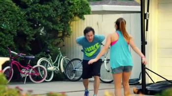 Sports Authority TV Spot, 'Summer Fun: Do Summer Right' - Thumbnail 2