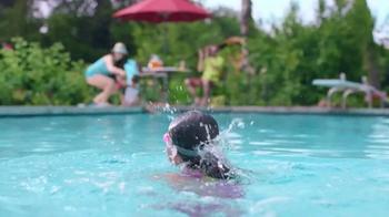 Sports Authority TV Spot, 'Summer Fun: Do Summer Right' - Thumbnail 6