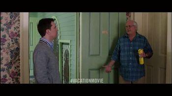Vacation - Alternate Trailer 22