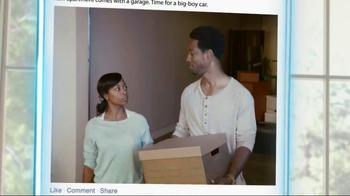 Honda Summer Clearance Event TV Spot, 'New Apartment' - Thumbnail 7