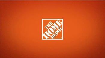 The Home Depot Project Color App TV Spot, 'Virtual Test Drive' - Thumbnail 8