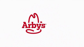 Arby's Loaded Italian TV Spot, 'Where Do Sandwiches Come From' - Thumbnail 5