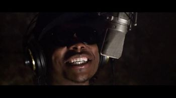 Straight Outta Compton - Alternate Trailer 10