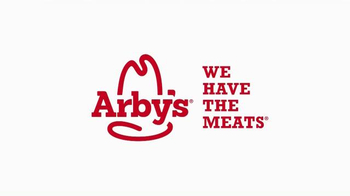 Arby's Loaded Italian TV Spot, 'Flag' - Thumbnail 4