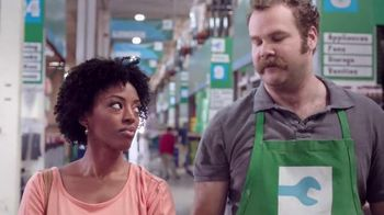 Sears TV Spot, 'We Got a Guy' - 3783 commercial airings