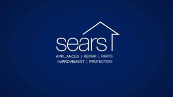 Sears TV Spot, 'We Got a Guy' - Thumbnail 7