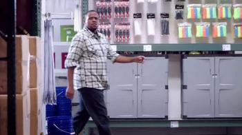 Sears TV Spot, 'We Got a Guy' - Thumbnail 1