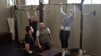 CrossFit TV Spot, 'Awakening'