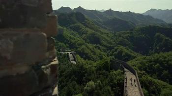 Apple Watch TV Spot, 'Beijing' - Thumbnail 2