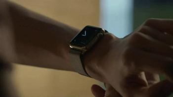 Apple Watch TV Spot, 'Beijing' - Thumbnail 7