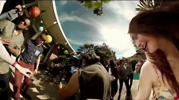 Ricoh Theta TV Spot, 'Concept Movie' - Thumbnail 5