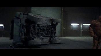 Fantastic Four - Alternate Trailer 18