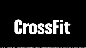 CrossFit TV Spot, 'Keep Hope Alive' - Thumbnail 1