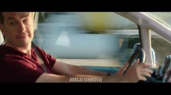 Vacation - Alternate Trailer 36