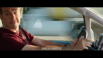 Vacation - Alternate Trailer 36