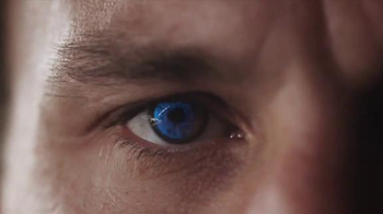 Compex TV Spot, 'Supercharge' Featuring Josh Bridges